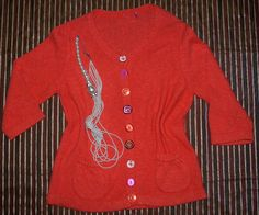 MARKS SPENCER Oryginalny sweterek blezer 42-44 (5115520050) - Allegro.pl - Więcej niż aukcje.