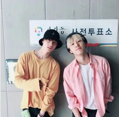 iKON Jinhwan BI/Hanbin Kim Jinhwan, Chanwoo Ikon, Bobby, Ikon Member, Rapper, Ikon Kpop, Ikon Wallpaper, Kdrama Actors, Jooheon