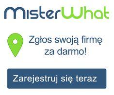 Arek Reklamy in Mińsk Mazowiecki 05-300 - Profil firmy, numer telefonu, adres, kod pocztowy, mapa i więcej