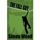 The Fall Guy (Kindle Edition)By Simon Wood The Fall Guy, Boat Seats, Boating, Kindle, Crime, Fishing, Wood, Ships, Woodwind Instrument