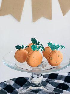 Pumpkin toppers brunch pumpkin macaron little pumpkin donut   Etsy Pumpkin Patch Birthday, Pumpkin Patch Party, Pumpkin Birthday Parties, Birthday Brunch, Birthday Ideas, Fall First Birthday, Pumpkin First Birthday, Baby In Pumpkin, Little Pumpkin