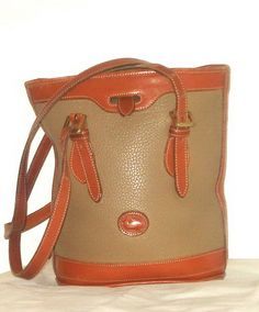 730afcc8cd8d3c 142 Best Luxury Vintage Bags at MushkaVintage3 on Etsy images ...