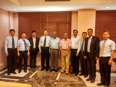GITM Gurgaon Signs MoU with South West University for Nationalities, Chengdu,, Sichuan, China on 13/07/2016