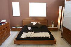 bedroom paint color ideas 2013