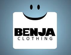 Benja Clothing