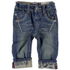 Mexx jeans BOY
