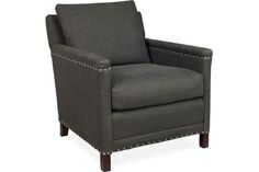 Lee Industries 1935-01 Chair