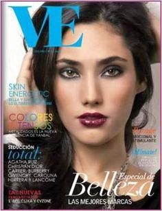 Portada Revista de Bolivia