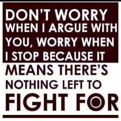 Don't worry I am done arguing with you.