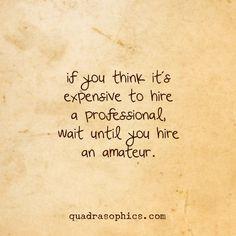 #Quadrasophics #Design #Dekoartikel #Inneneinrichtung #professional #amateur