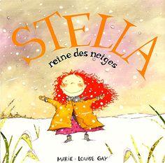 13 best beautifully illustrated children s books images on pinterest