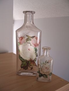 166 best labels images on pinterest vintage bottles old medicine