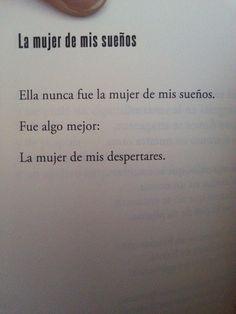 """Un poema del libro """"Te odio como nunca quise a nadie"""""""