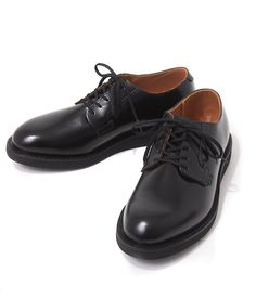 Men's Shoes, Dress Shoes, Business Shoes, Red Wing, Get Dressed, Leather Shoes, Derby, Oxford Shoes, Lace Up