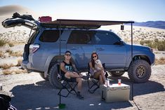 Here's what you need to know to build the cleanest Toyota overland adventure project. lift with KING OEM Performance shocks and off-road tires and more! 2015 Toyota 4runner, Toyota 4runner Trd, Toyota Tacoma, Overland 4runner, 4runner Off Road, Tacoma Truck, Jeepney, Toyota Trucks, Ford Trucks