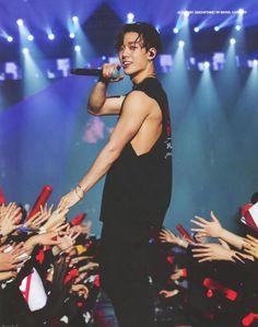 """bobby with ikonics. Mix And Match Ikon, Ikon Member, Ikon Debut, Kim Ji Won, Fandom, Hanbin, Famous Men, S Pic, Attractive Men"