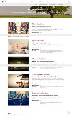 Public Service, Human Resources, Foundation, Social Media, Civil Service, Foundation Series, Social Networks, Social Media Tips