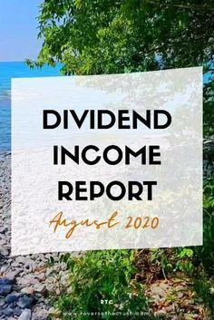 Saving For Retirement, Early Retirement, Investing Money, Saving Money, Stock Analysis, Dividend Investing, Wealth Creation, Finance Tips, Money Management