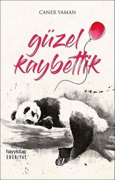 Caner Yaman - Güzel Kaybettik Books To Read Before You Die, Best Books To Read, Good Books, My Books, Entertainment System, Scottish People, Harry Potter Drawings, Lie To Me, Journals