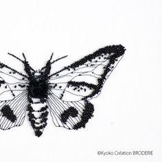 Kyoko Création