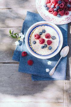 A new survey by Action for Sugar has found that some of the most popular cereals are very high in sugar. With our help swap your sugary cereals for something that still hits the spot. Oatmeal, Coin Purse, Sugar, Breakfast, Easy, Food, The Oatmeal, Morning Coffee, Rolled Oats