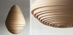 Ay illuminate exclusieve verlichting design lampen kopen regio eindhoven