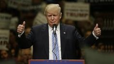 LIVE Stream: Donald Trump Rally in West Bend, Wisconsin (August 16, 2016) Trump Live Speech - https://freedomfightertimes.com/wired/live-stream-donald-trump-rally-in-west-bend-wisconsin-august-16-2016-trump-live-speech/
