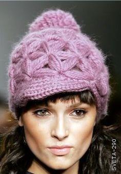 crochet hat, crochet crafts