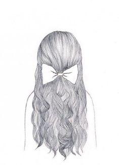 easy drawing sketches drawings awesome girly pencil cool amazing teens pretty phoenixdrawingblog whowhatwear ru