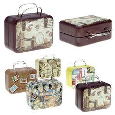 European-Style-Suitcase-Shape-Candy-Storage-Jar-Wedding-Favor-Tin-Box-Container