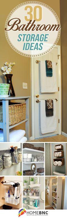 Spectacular -> DIY Bathroom Organization And Storage Ideas Organizing Hacks, Home Organization Hacks, Organizing Your Home, Bathroom Organization, Bathroom Storage, Towel Storage, Bathroom Cabinets, Organizing Clutter, Bookshelf Organization