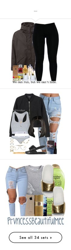 """""""...."""" by shamyadanyel ❤ liked on Polyvore featuring adidas Originals, Rolex, adidas, Carmex, DOPE, trill, Monki, Topshop, Chloé and Wanderlust + Co"""