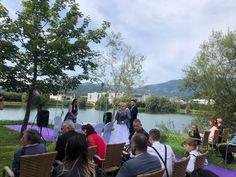 Heiraten im Freien St Marein im M #FlaschCity #partydecorideas #partydresses #hochzeitsdekorationen #veranstaltungen #bräutigam #hochzeitskleider #schmuckanhänger #familienzeit❤️ #veranstaltungsplanung #hochzeitsdekoverleih #veranstaltungsagentur #hochzeitamsee #HeiratenDraußen #HeiratenimFreien #HeiratenimWald #Heiraten #austria #Steiermark #Obersteiermark #Oststeiermark #brautpaarshooting #brautschmuck #geburtstagstorten #familiestogether #hochzeitamsee #Hochzeitsideen #HochzeitamSee