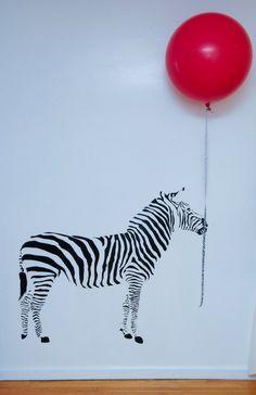 Photo 8 of 34: Jungle Safari / Birthday SOHO Girly Safari | Catch My Party