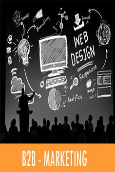 B2B Operatives Marketing Software, Competitor Analysis, Marketing, Business, Amazing, Poster, Store, Business Illustration, Billboard