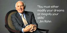 Motivational Jim Rohn Quotes on Success - Quotes Update Servant Leadership, Leadership Quotes, Success Quotes, Farewell Message, Jim Rohn Quotes, Yoda Quotes, Motivational Quotes For Students, Life Words, Going To Work
