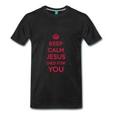 #jesus #love #life #jesussaves