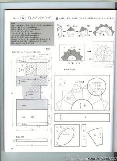 110574207_5.jpg (508×699)