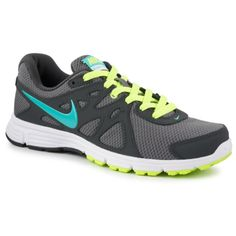 low priced 114fe df9de REVOLUTION 2 by NIKE  rackroomshoes.com. Emily Irvin · Shoes