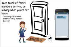 Smart-Mat-Distinguishes-Family-Members.jpg