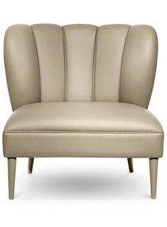 "for more beautiful armchair inspirations use search box term ""armchairs"" @ click link: InStyle-Decor.com"