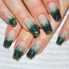 .@nailsbyeffi | #nails #nagelteknolog #nagelkonst #nailswag #nailwow #nailartist #naglar #nai... | Webstagram
