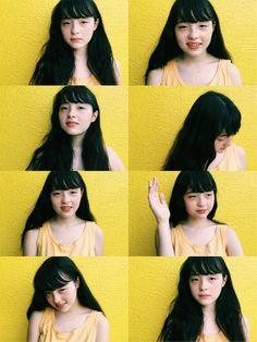 serena motola Japanese Models, Japanese Girl, Pretty People, Beautiful People, Sulli, Photo Poses, Cool Kids, Asian Beauty, Cute Girls