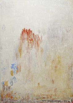 The Trial | Christopher Le Brun