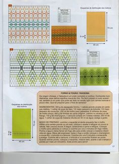 Foto: Periodic Table, Diagram, White Meat, Verses, Embroidery Patterns, Picasa, Periodic Table Chart, Periotic Table