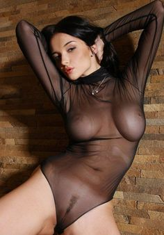 Lingerie Pics - Free Porn Pictures and Best Sex Galleries