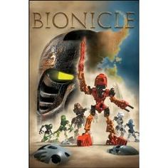 LEGO Bionicle Adventure Novels, Lego Bionicle, Concept, Draw, To Draw, Sketches, Painting, Tekenen, Drawing