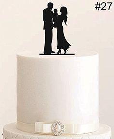 Cake Topper, Tortenstecker, Tortenfigur Acryl, Tortenstän... https://www.amazon.de/dp/B01CODHN2I/ref=cm_sw_r_pi_dp_x_WbFiybFGXYDN0