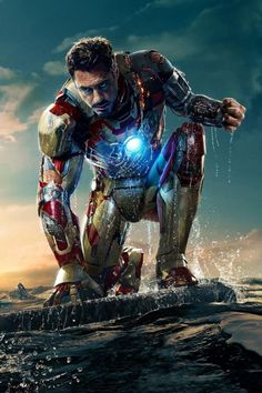 avengers iron man assemble iron suit iron man 2 marvel tony stark robert downey j iron man assemble iron suit iron man 2 marvel tony stark robert downey jr Captain Marvel, Marvel Vs, Marvel Dc Comics, Marvel Heroes, Captain America, Mundo Marvel, Catwoman, Batgirl, Batman Vs