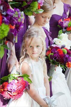 Casamento Glamouroso